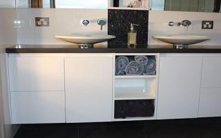 Bathroom Renovation Portfolio - Bathroom Renovations Melbourne