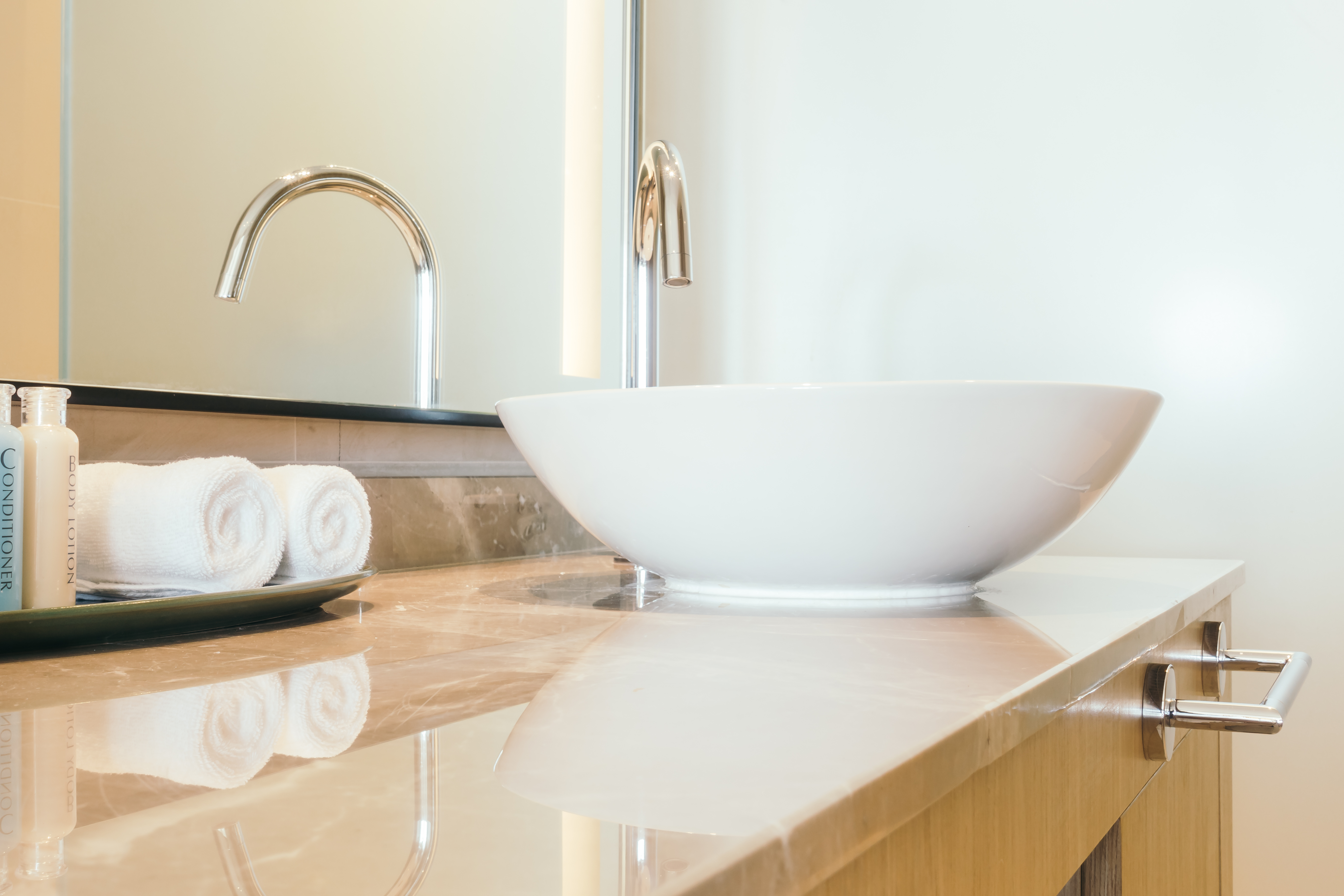 Bathroom Renovation: Why Choose a Specialist? - Bathroom ...