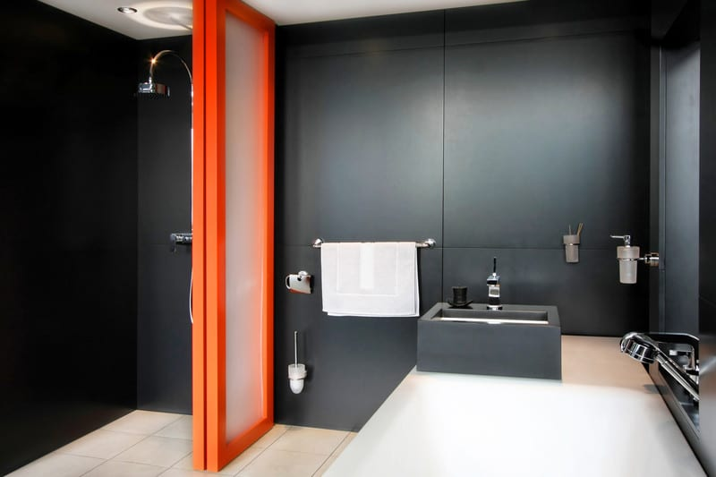 How much does it cost to build a brand new bathroom - How much to build a new bathroom ...