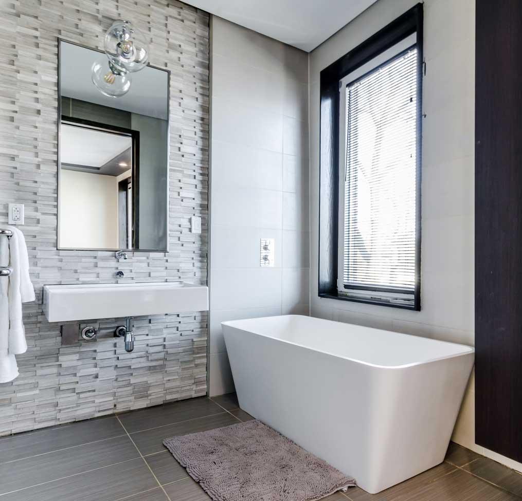 How Long Do Bathroom Renovations Take Bathroom Renovations Melbourne