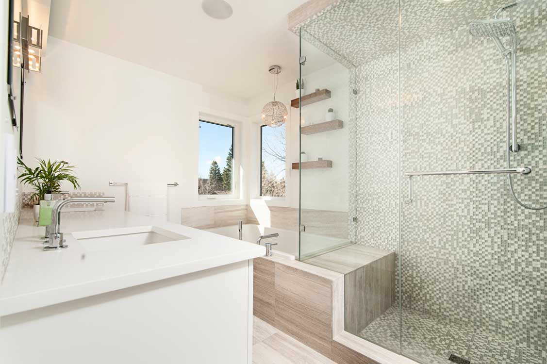 Bathroom Renovations Melbourne, How Much Value Does A Bathroom Add